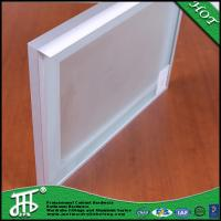 China kitchen cabinet aluminum frame glass door extruded aluminum sign frame anodized profile wholesale