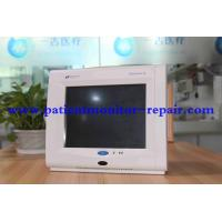 China SL 91369 Patient Monitor Repair Parts / Medical Machine Spacelabs Ultraview wholesale