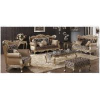 China Antique/Classical, Lobby/Living Room Furniture Set,SF-009 on sale