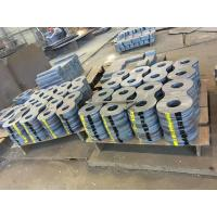 China 42Crmo4 Alloy Steel Plate ASTM AISI 4140 High Strength Steel Plate DIN1.7225 SCM440 Alloy on sale