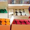 China Peptide GH Secretagogue Examorelin Polypeptide Hexarelin HEX Hexarelin Acetate wholesale