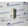 China ABB  DI810 wholesale