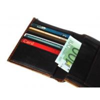 China 2012 fancy women wallet with fashion purse wholesale
