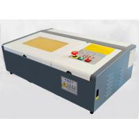 Buy cheap Tempered Film Laser Cutting Machine , Smart Mobile Phone Screen Cutting from wholesalers