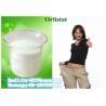 Orlistat CAS 96829-58-2 Weight Loss Powder lipid lowering , losing weight steroids