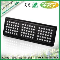 China 2015 China Newst/Cheap Led Grow Lights Diamond Series 90X3W ZS002 Grow Led Light For Wholesale wholesale