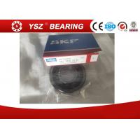 China Steel Cage SKF NU 305 ECP Spindle Machine Bearing wholesale