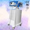 China ESWT Machine with Pneumatic Ballistic Technology wholesale