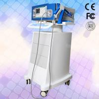 China Physio Clinic-Use Extracorporeal Shock Wave Therapy Equipment wholesale