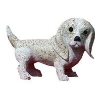 Buy cheap Granite carving and sculpture from wholesalers