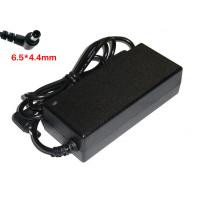 China 45W 16V 2.8A Sony Vaio Laptop Power Adapter For PCGA-AC51 With CE/FCC/CCC Manufacturer wholesale