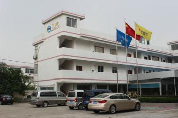 EHM Group Ltd