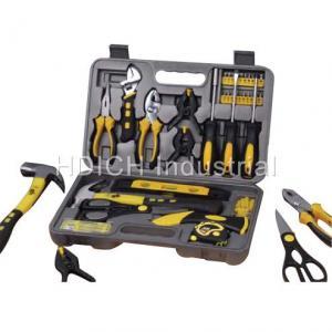 China Tools Set (HD117) wholesale