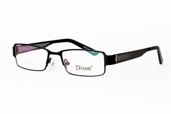 eyeglass frames online  narrow eyeglass