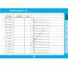 China Vo 71.70 G062 wholesale