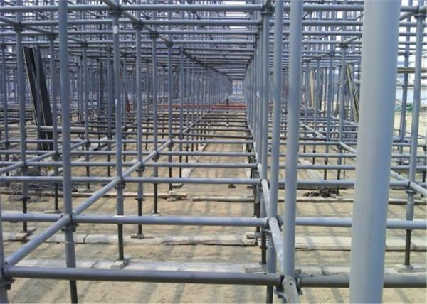 Galvanized Steel Scaffolding : Steel structure scaffold images