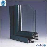 China aluminium doors and windows profiles frame dubai, aluminium wardrobe for bedroom wholesale