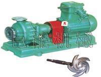 Buy cheap Tipo rachado horizontal de alta pressão velocidade 2900 r/min da bomba centrífuga química de transferência from wholesalers