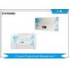 China Medical Metal Cover UV Air Purifier , Wall - Mounted Uv Light Sterilization Hospital wholesale