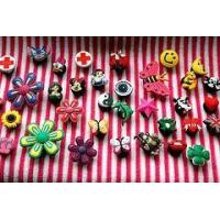 China Jibbitz,Shoe Charms,Shoedads wholesale