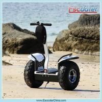 China kids gas dirt bikes for sale cheap wholesale