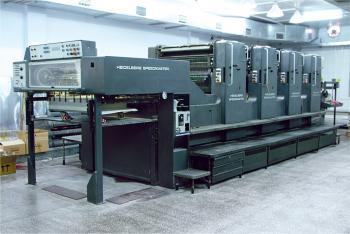 Meier Packing CO.,Ltd