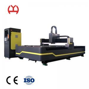 China 100A 125A 120A 200A Plasma Power Supply , Plasma Power Generator L690mm*W370mm*H810mm on sale