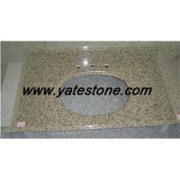China Granite countertop 09 wholesale