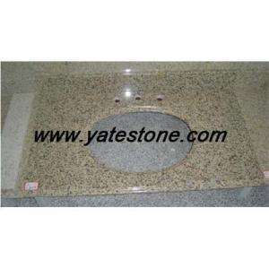 China Granite countertop 09 wholesale