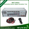 China Mst-9000+ Automobile Sensor Signal Simulation Tool wholesale