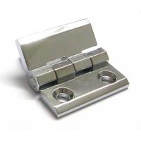 China surface mount hinges CL226-2B Coutnersunk hinge CL226 screw-on hinge on sale