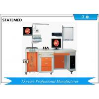China Clinical Operating ENT Medical Equipment With CE Certificate , Modern Medical Equipment wholesale