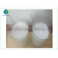 China Oral Anabolic Steroids Winstrol Stanozolol wholesale