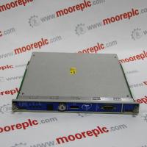 China BENTLY NEVADA Display device 3500/93-03-01-00-00 wholesale