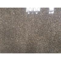 China Customized Granite Paving Slabs Commercial And Residential Construction wholesale