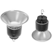 Buy cheap Die Casting Aluminum 200w Led Lighting High Bay AC77v - 305v 10-12 Meters from wholesalers