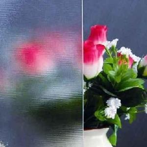 China Mistlite Patterned Glass on sale