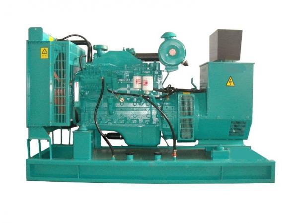 Cg150 engine images for High efficiency generator motor