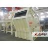 China Two / Three Cavity PFW Impact Crushing Plant For Limestone Graphite wholesale