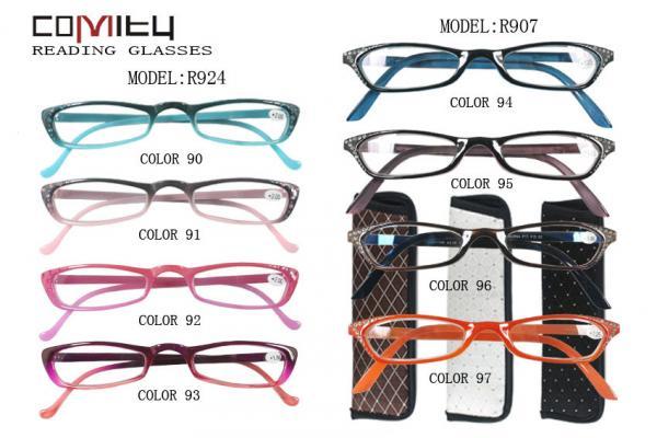 designer reading glasses  reading glasses