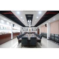 Haitui International(HK) Co.,Ltd