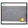 Xiamen Kungfu Stone Ltd supply Chiseled Bluestone Basalt Tiles Covers  In High quality