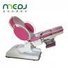 China Automatic Change Bed Sheet Gyn Examination Table Medical Hospital Examination Table wholesale