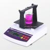 China Acid Concentration Tester Density Meter For Liquids Dynamic Measuring wholesale