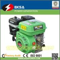 China HONDA 13.6hp air cooled single cylinder 4 stroke gasoline engines on sale