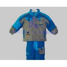 China Baby Ski Jacket wholesale