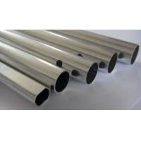 China High quality, best price!! pre galvanized steel pipe! pre galvanized pipe! pre galvanized steel tube! made in China on sale