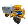 China PZ series dry-mix concrete spraying machine wholesale