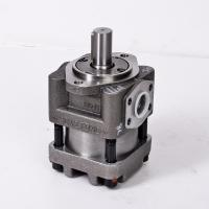 Sumitomo QT52-63 Hydraulic Gear Pump With High Running Wear Resistance