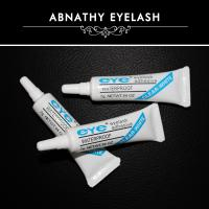 China Factory price private label eyelash glue wholesale